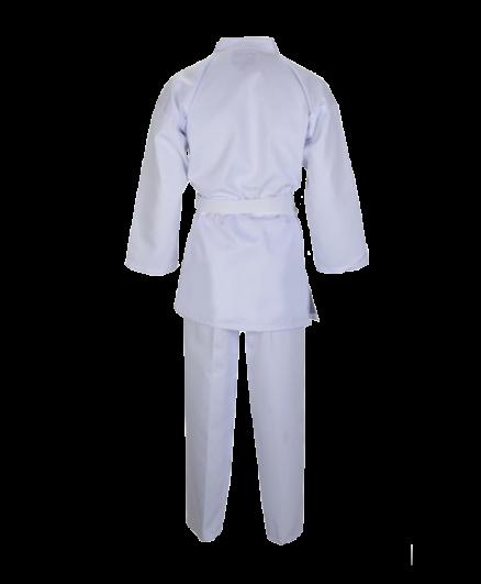 Кимоно для карате Smai Start WKF