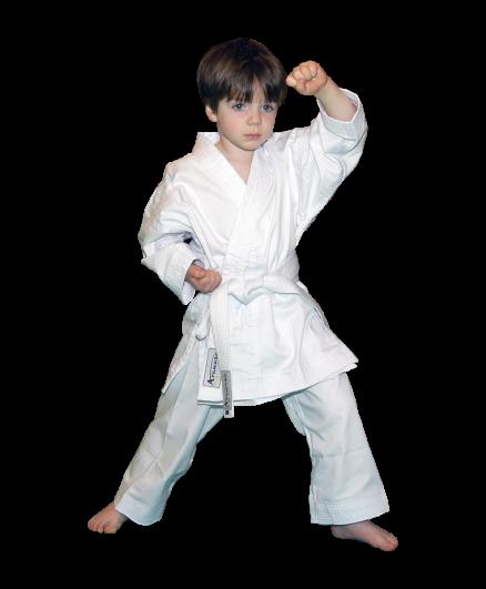 Кимоно для карате Arawaza Lightweight WKF