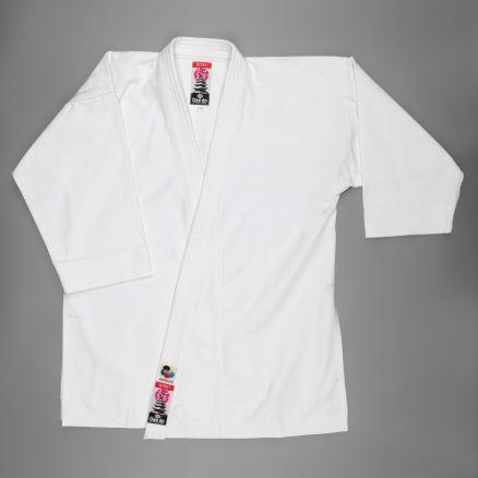 Кимоно для карате Daedo Sensei Kata WKF