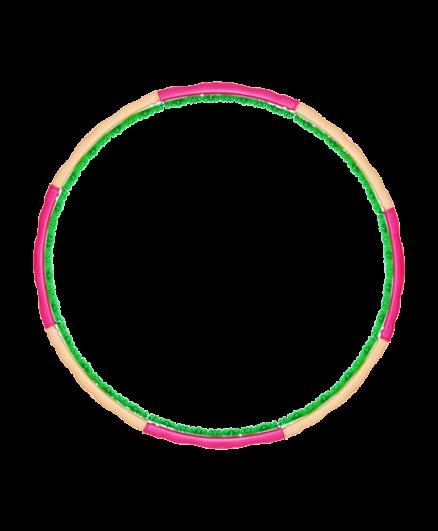Массажный обруч HealthOne Hoop 3,1 кг