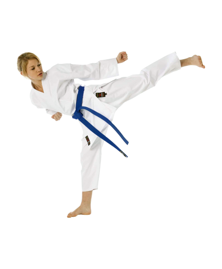 Кимоно для карате Tokaido Nissaka