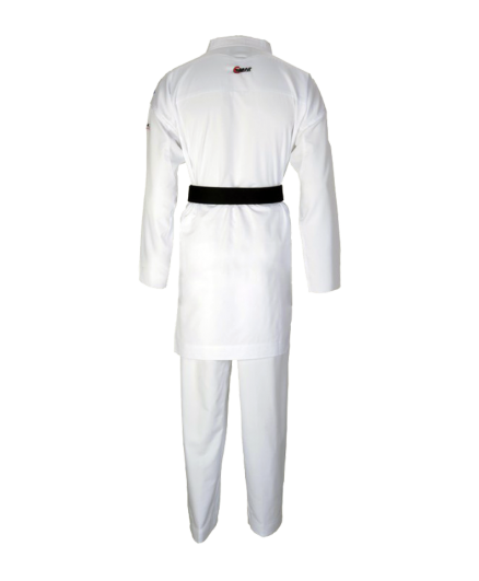 Кимоно для карате Smai Jin Elite WKF
