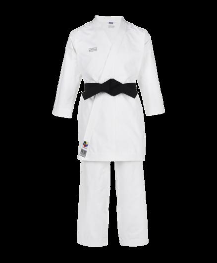 Кимоно для карате Arawaza Crystal WKF