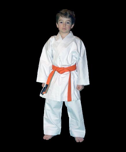 Кимоно для карате Arawaza Middleweight WKF