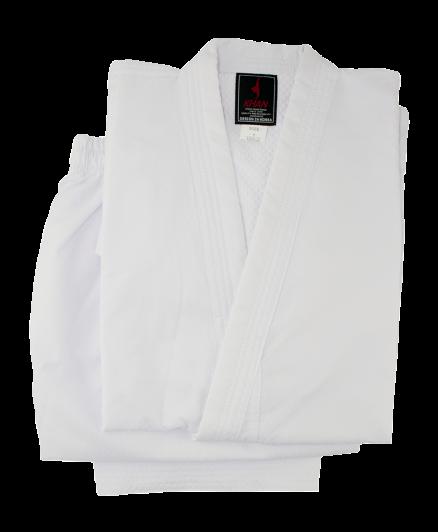 Кимоно для карате Khan Kumite Light