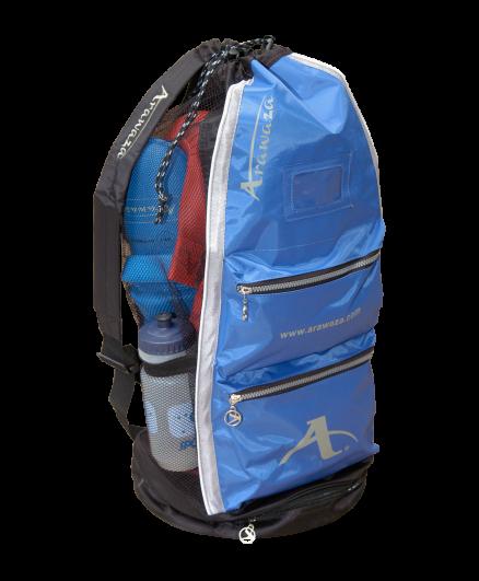 Рюкзак для снаряжения Arawaza